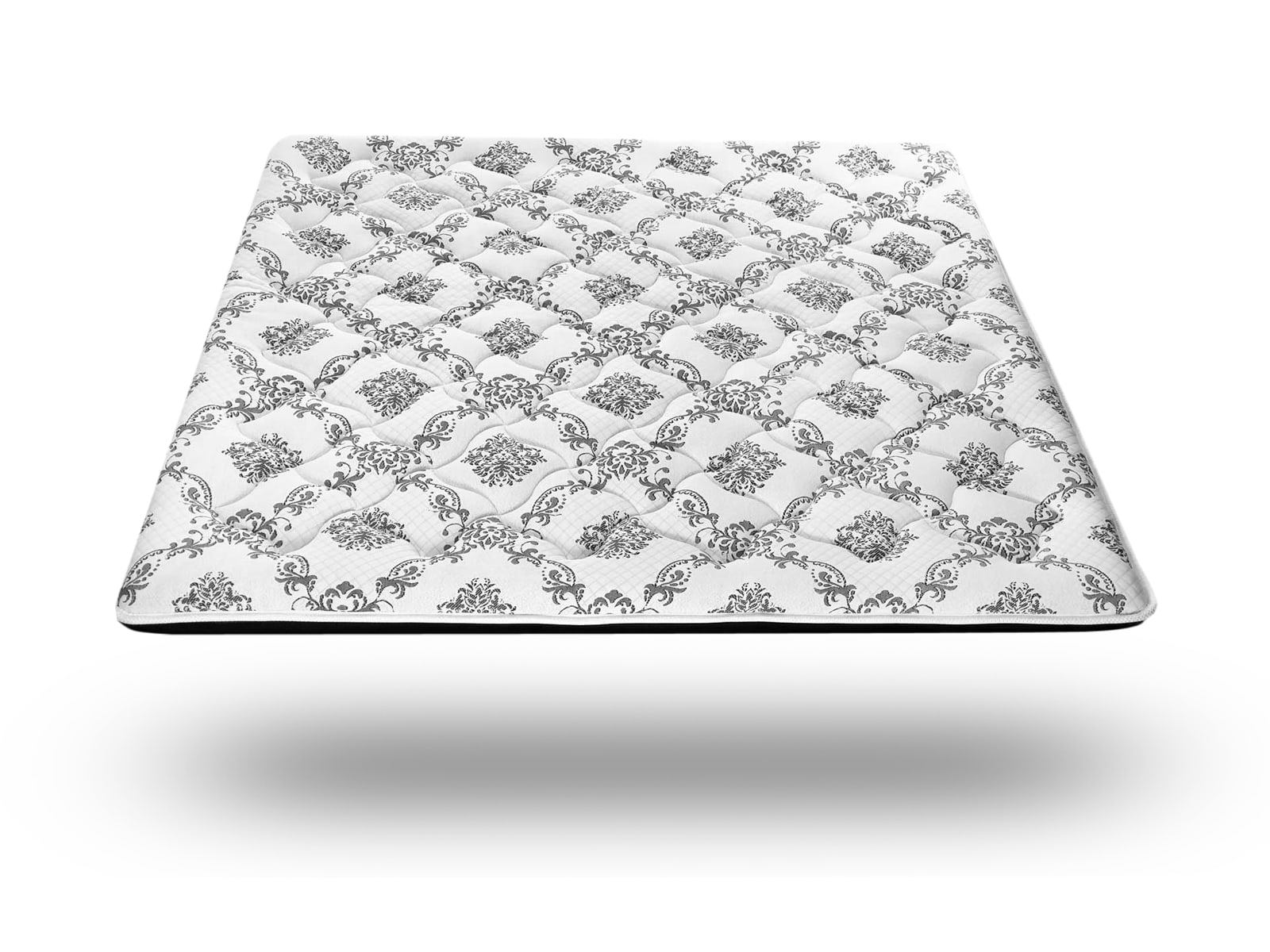 Topper Hotel 5 Stars Pillow Top Expression 5