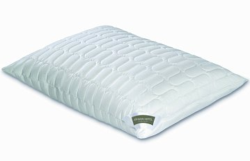 Подушка Hefel Pure Maize Pillow